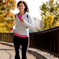 Weight management over the long term is possible